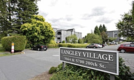 4-5700 200 Street, Langley, BC, V3A 7S6
