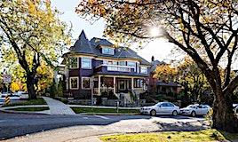 101-1872 Parker Street, Vancouver, BC, V5L 2K9