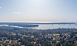 1125 Groveland Court, West Vancouver, BC, V7S 1Z7