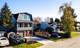 7880 Frobisher Drive, Richmond, BC, V7C 4N5