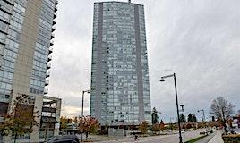 2407-13618 100 Avenue, Surrey, BC, V3T 0A8