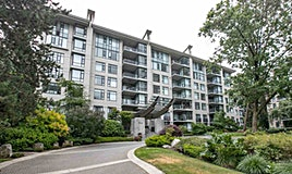 706-4759 Valley Drive, Vancouver, BC, V6J 4B7