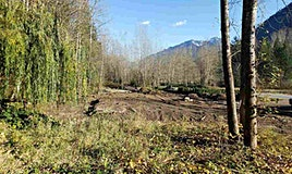 47840 Chilliwack Lake Road, Chilliwack, BC, V2R 4M8