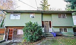 4920 200 Street, Langley, BC, V3A 1L5