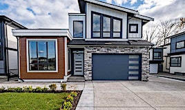 6420 Fairway Street, Chilliwack, BC, V2R 0Z8