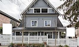 2-3868 Pender Street, Burnaby, BC, V5C 2L5