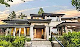 3498 Sunset Boulevard, North Vancouver, BC, V7R 2P4
