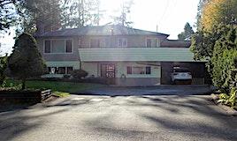12496 Pinewood Crescent, Surrey, BC, V3V 2L5