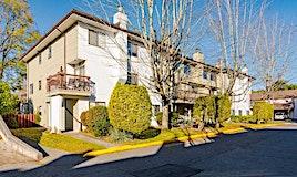 201-7165 133 Street, Surrey, BC, V3W 7Z6