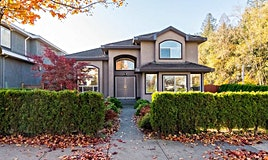 15402 110 Avenue, Surrey, BC, V3R 0X1
