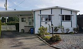 47-31313 Livingstone Avenue, Abbotsford, BC, V2T 4T2
