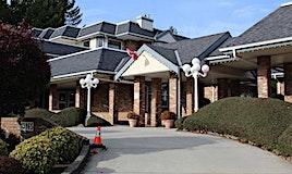 310-13959 16 Avenue, Surrey, BC, V4A 1P8