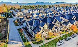 19109 72a Avenue, Surrey, BC, V4N 6L1