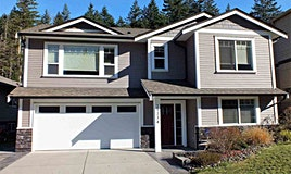 21234 Kettle Valley Place, Hope, BC, V0X 1L1