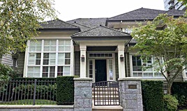 2612 West Mall, Vancouver, BC, V6T 2K6