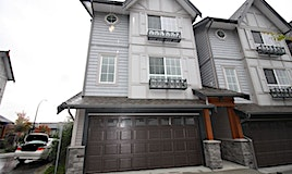 1-23539 Gilker Hill Road, Maple Ridge, BC, V2W 1C8