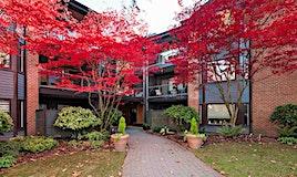 105-15300 17 Avenue, Surrey, BC, V4A 8Y6
