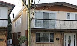 3386 Queens Avenue, Vancouver, BC, V5R 4V1