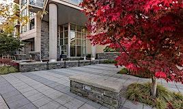 401-1690 W 8th Avenue, Vancouver, BC, V6J 0B1