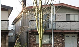 3382 Queens Avenue, Vancouver, BC, V5R 4V1