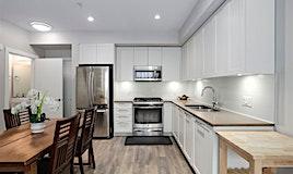 8-5188 Savile Row, Burnaby, BC, V5E 2M3