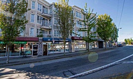 207-6991 Victoria Drive, Vancouver, BC, V5P 3Y7