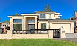 9851 Southgate Place, Richmond, BC, V7A 2N1