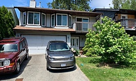 22521 Brickwood Close, Maple Ridge, BC, V2X 9J5