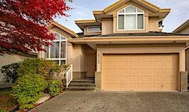 6340 125a Street, Surrey, BC, V3X 3N1