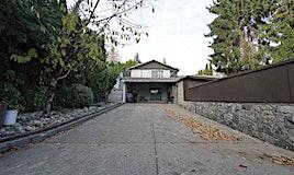 14686 88 Avenue, Surrey, BC, V3S 2S3