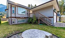 65890 Park Avenue, Hope, BC, V0X 1L1