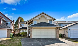 7800 Shackleton Drive, Richmond, BC, V7C 5G9