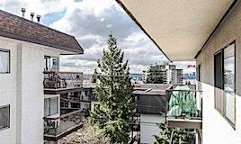 304-155 E 5th Street, North Vancouver, BC, V7L 1L3