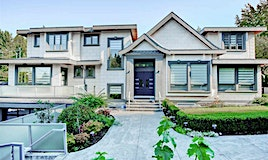 5876 Buckingham Avenue, Burnaby, BC, V5E 2A3