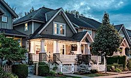 23110 Billy Brown Road, Langley, BC, V1M 4G1