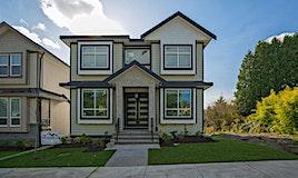 20556 72 Avenue, Langley, BC, V2Y 1T1