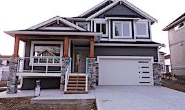 35281 Ewert Avenue, Mission, BC, V2V 6S6