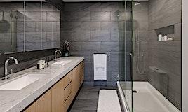 608-38310 Buckley Avenue, Squamish, BC, V8B 0E4