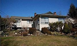 963 Edgar Avenue, Coquitlam, BC, V3K 2K1