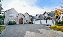 6760 Donald Road, Richmond, BC, V7C 2Y9