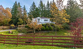 41780 Majuba Hill Road, Chilliwack, BC, V2R 5G8