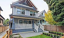 1758 E 14th Avenue, Vancouver, BC, V5N 2E2
