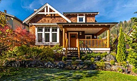 1859 Ravenwood Trail, Cultus Lake, BC, V2R 0E1