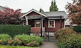 65-20738 84 Avenue, Langley, BC, V2Y 0J6