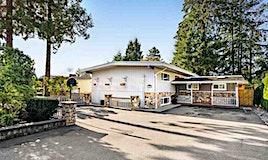 2980 Eddystone Crescent, North Vancouver, BC, V7H 1B9
