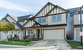 37-6195 168 Street, Surrey, BC, V3S 3X9