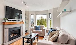 404-1562 W 5th Avenue, Vancouver, BC, V6J 5H9