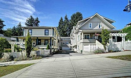 104-218 Begin Street, Coquitlam, BC, V3K 4V5