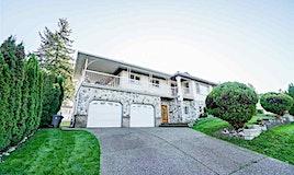 16712 108 Avenue, Surrey, BC, V4N 1M4