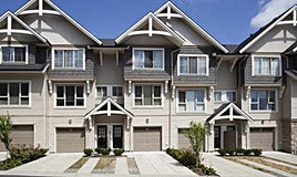 53-1370 Purcell Drive, Coquitlam, BC, V3E 0A5